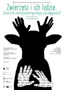 Zwierzęta i ich ludzie. Zmierzch antropocentrycznego paradygmatu? | AnimalStudies.pl