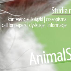 Studia nad zwierzętami - start!