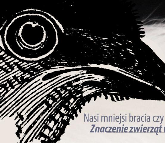 Nasi mniejsi bracia czy środek przetrwania? Znaczenie zwierząt w dziejach ludzkości - AnimalStudies.pl