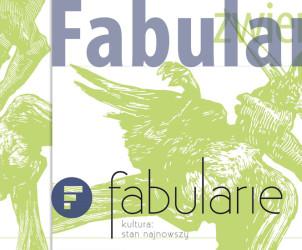 Fabularie - zwierzęta - AnimalStudies.pl