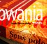 Sens polowania - Dorota Rancew-Sikora - AnimalStudies.pl