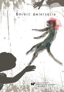 Śmierć zwierzęcia. Współczesne zootanatologie - AnimalStudies.pl