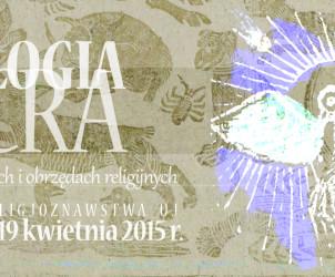 Zoologia sacra. Zwierzęta w mitach i obrzędach religijnych - AnimalStudies.pl