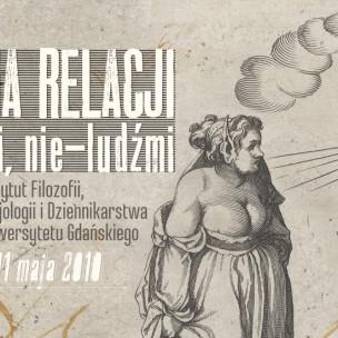 Socjologia relacji między ludźmi, nie-ludźmi i hybrydami | AnimalStudies.pl