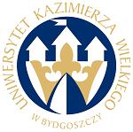 Uniwersytetu Kazimierza Wielkiego w Bydgoszczy