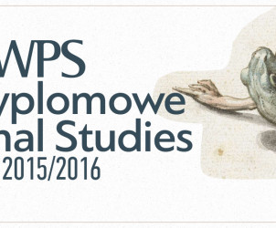 Animal Studies - Studia podyplomowe SWPS - AnimalStudies.pl