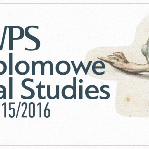 Animal Studies - Studia podyplomowe SWPS - AnimalStudies.pl