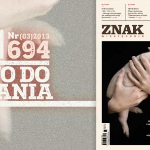 ZNAK 694 - Prawo do zabijania - AnimalStudies.pl