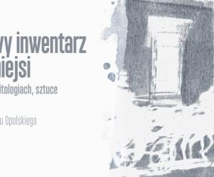 Bestie, żywy inwentarz i bracia mniejsi. Motywy zwierzęce w mitologiach, sztuce i życiu codziennym - AnimalStudies.pl
