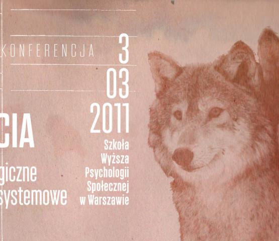 Status prawny zwierzęcia. Podstawy aksjologiczne i uwarunkowania systemowe - AnimalStudies.pl
