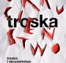 """Konferencja """"Troska i Okrucieństwo"""" - AnimalStudies.pl"""